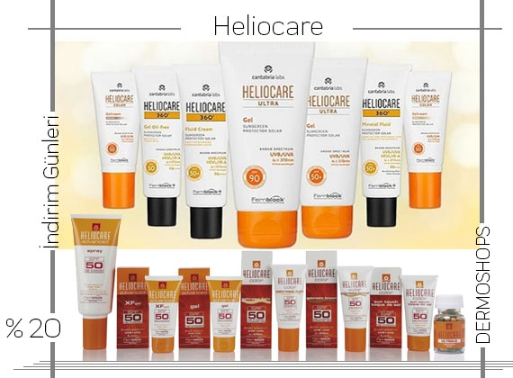 heliocare2020
