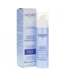 Vichy Aqua Thermal Extra Sensitive 50ml