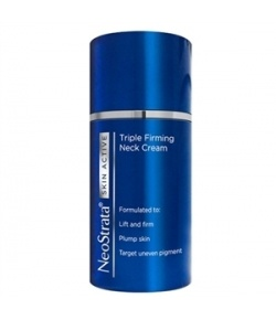 NeoStrata Triple Firming Neck Cream 80gr