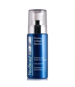 NeoStrata Firming Collagen Booster 30ml