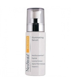 NeoStrata Enlighten İlluminating Serum 30ml
