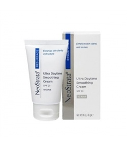 NeoStrata Ultra Daytime Smoothing Cream Spf20 40gr