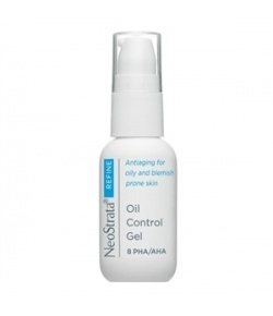 NeoStrata Oil Control Gel 30ml