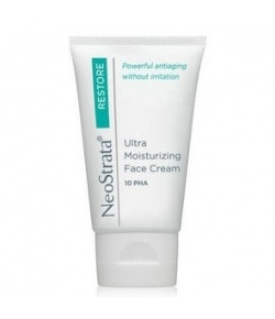 NeoStrata Ultra Moisturizing Face Cream 40gr