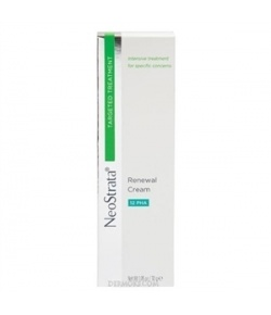 NeoStrata Renewal Cream 30gr