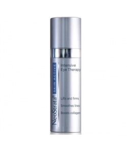 NeoStrata Skin Active Intensive Eye Therapy 15gr