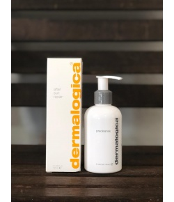 Dermalogica After Sun Repair 100ml Dermalogica Precleanse 150ml