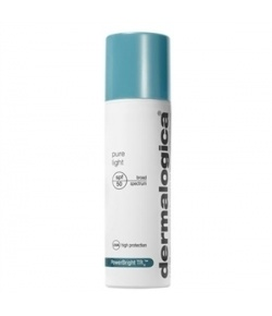 Dermalogica PowerBright Pure Light Spf50 50ml
