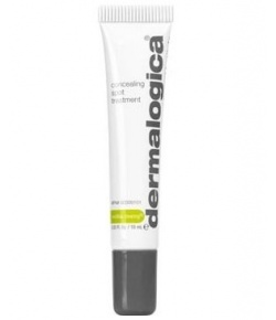 Dermalogica Concealing Spot Treatment 10ml