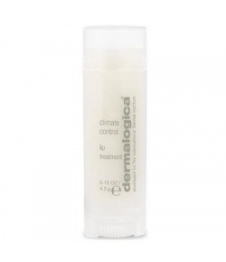 Dermalogica Climate Control Lip Treatment 4.5gr