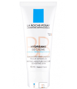 La Roche Posay Hydreane BB Creme Spf20 40ml (medium)