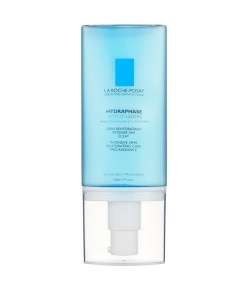 La Roche Posay Hydraphase İntense Legere 50ml