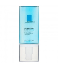 La Roche Posay Hydraphase İntense Riche 50ml