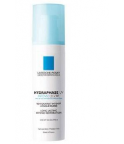 La Roche Posay Hydraphase UV İntense Legere Spf20 50ml