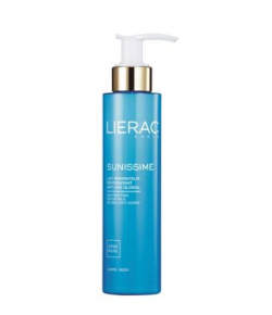 Lierac Sunissime Rehydrating Repair Milk 150ml