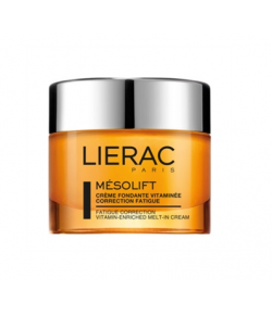Lierac Mesolift Cream 50ml.