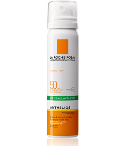 La Roche Posay Anthelios XL Anti Shine Spf50+ 75ml