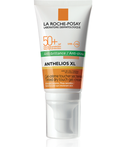 La Roche Posay Anthelios XL Dry Touch Tinted Gel Cream Spf50+ 50ml