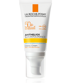 La Roche Posay Anthelios XL Sun İntolerance SPF50+ Cream 50ml