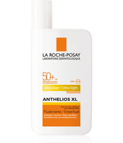 La Roche Posay Anthelios XL Ultra SPF50+ Tinted Cream 50ml