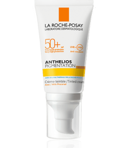 La Roche Posay Anthelios XL Pigmentatıon SPF50+ Tinted Cream 50ml