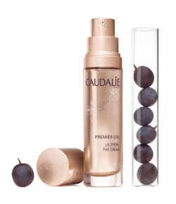 Caudalie Premier Cru Global Anti Aging Bakım Kremi 50ml