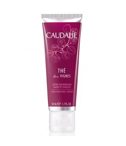 Caudalie The Des Vignes Hand and Nail Cream 50 ml