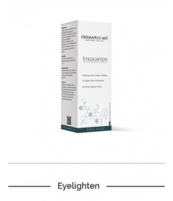 Dermaplus MD Eyelighten 15 ml