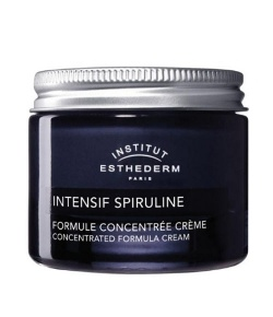 Esthederm Intensive Spiruline Cream 50ml