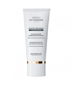 Esthederm Photo Reverse Cream 50 ml