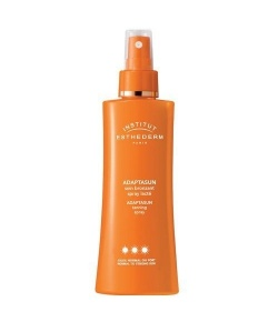 Esthederm Adaptasun Tanning Spray Extreme Sun 150Ml