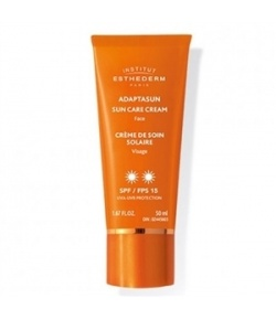 Esthederm Adaptasun Face Cream (Normal Sun) 50ml