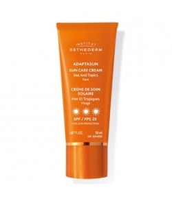 Esthederm Adaptasun Face Cream Extreme Sun 50ml