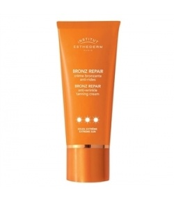 Esthederm Bronz Repair ( extreme sun) 50ml