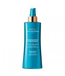 Esthederm Tan Enhancing Lotion 200ml