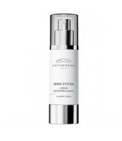 Esthederm Sensi System Calming Cream 50ml