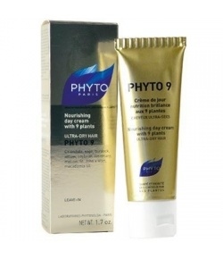 Phyto 9 Nourishing Day Cream 50ml | KAMPANYA