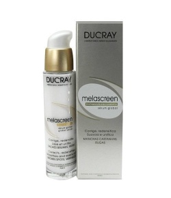 Ducray Melascreen Photo-Aging Global Serum 30ml