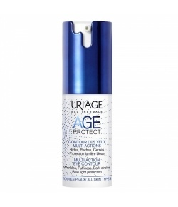 Uriage Age Protect Eye Cont Multiact Pb 15 ml