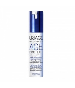 Uriage Age Protect Serum Multiaction Pb 30 ml