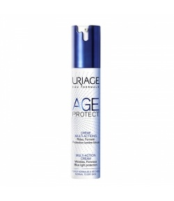 Uriage Age Protect Cream Multiaction Pb 40  ml