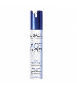Uriage Age Protect Fluid Multiaction Pb 40  ml