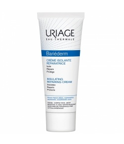 Uriage Bariederm Creme İsolante Rep T 75 ml