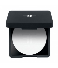 Filorga Flash Nude Fluid Translucent Powder