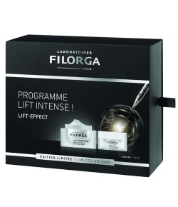 Filorga Lift Effect Kit (Lift Structure 50 ml+Sleep&Lift 15ml)