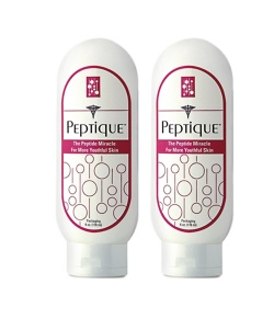 Peptique Krem  177 ML. | 2 KUTULU SET