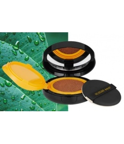 Heliocare Cushion Compact (Bronz)