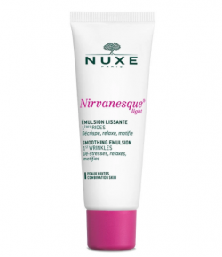 Nuxe Creme Nirvanesque Light 50ml