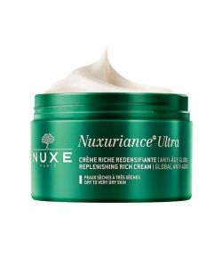 Nuxe Nuxuriance Ultra Rich Cream 50ml