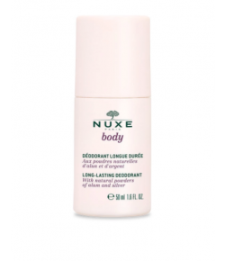 Nuxe Body 24 Saat Etkili Roll-on 50ml